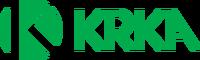 Krka-farma d.o.o.